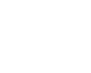 ic_php